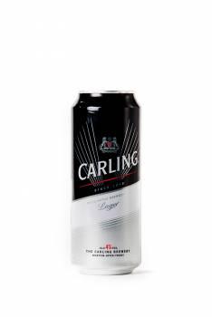 carling 24x500ml £8.25