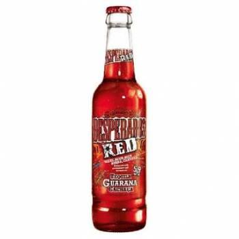desperados bottle 33clx24