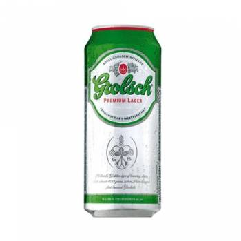 Urgently looking for Debowe and Grolsch