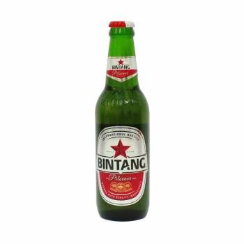 Beer BINTANG 320mL