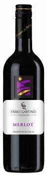 Fabio Gartino Wine