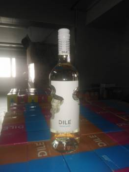 Dile wines