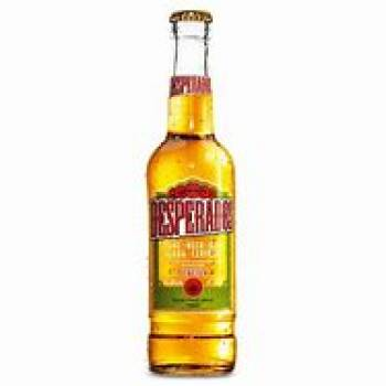 Looking for Dutch Desperados Cans and Bottles!