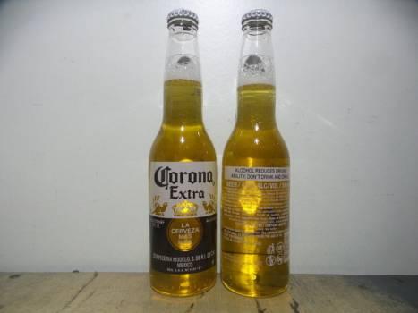 Corona 355ml bottles
