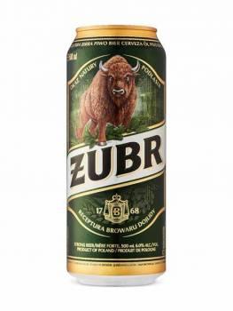 Looking For Debowe and zubr
