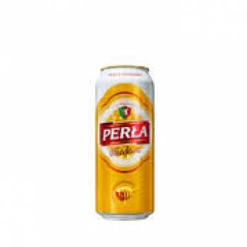 PERLA MIODOWA CAN