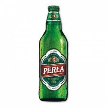 PERLA CHMIELOWA BOTTLE