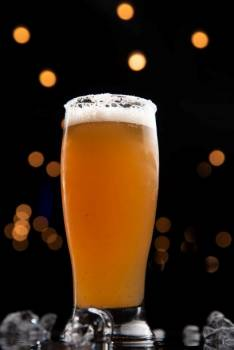 stocklot shortdated n fresh beers