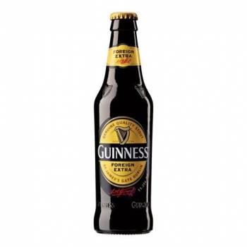 Looking Guinness FES 33cl Bottle