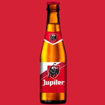 Looking Jupiler 355ml & 500ml