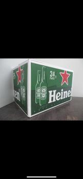 Heineken NRB 24x33cl